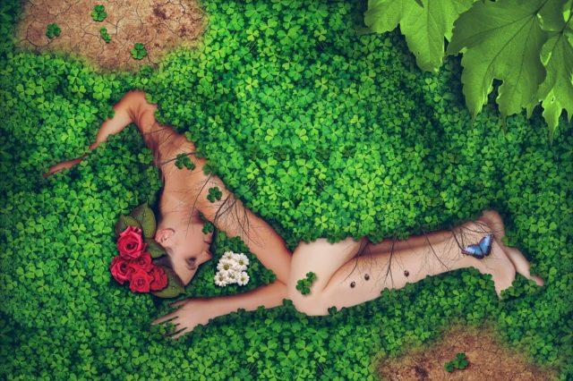 woman, women, environment,world , day